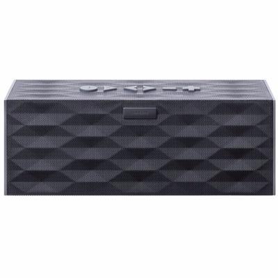 jawbone-big-jambox-graphite-big.jpg