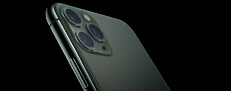 iPhone 11: el futur ja és aquí