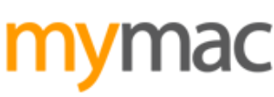 MyMac Andorra