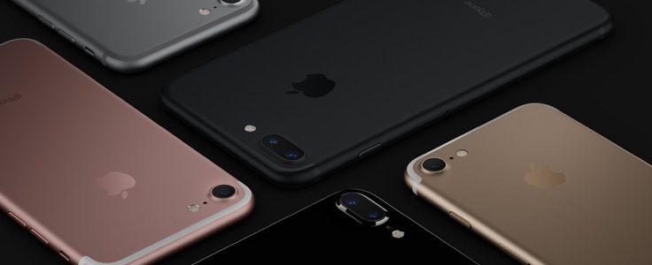 iPhone 7: és una bellesa i una bèstia