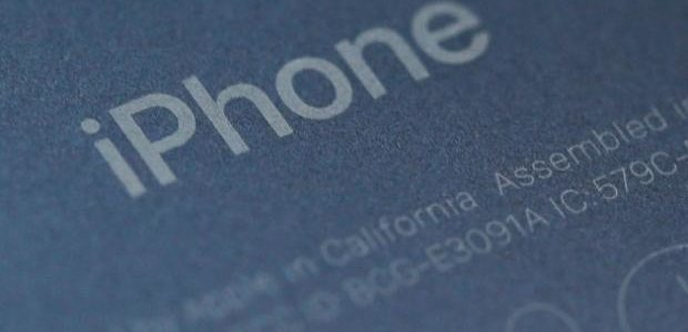 A 10 anys de l'iPhone: que ens ha canviat?