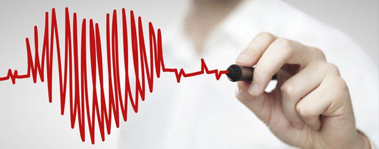 T'ajudem a tenir cura de la teva salut!