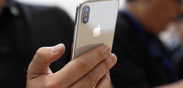 7 canvis necessaris a l'hora d'utilitzar un nou iPhone