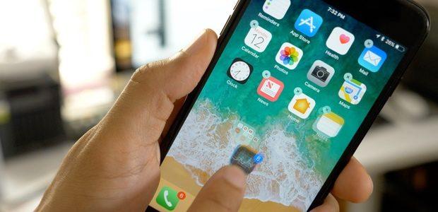 Per què hauria d'actualitzar el meu iOS?
