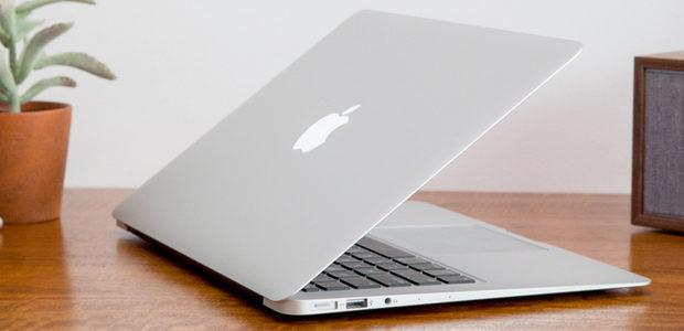 Els 10 anys del MacBook Air. Com han afectat al mercat dels portàtils?