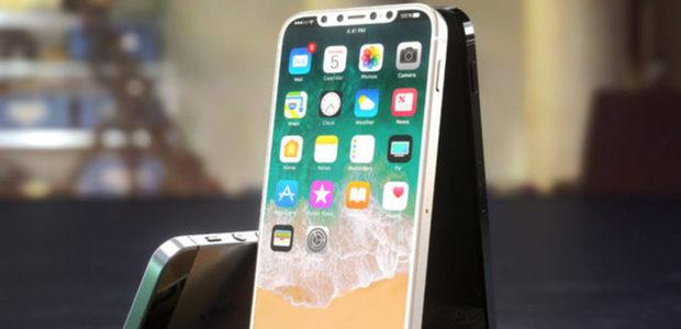 Prediccions pel 2018: com es diran els nous iPhones?