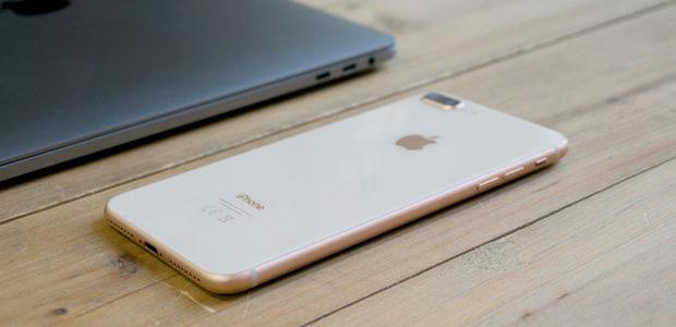 Quines preguntes t'has de fer abans d'escollir el model adequat d'iPhone per a tu? Part 1 de 2