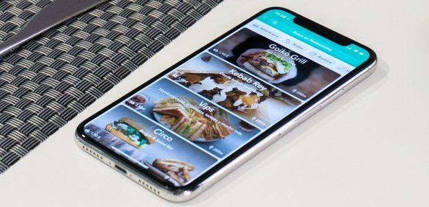 Quines preguntes t'has de fer abans d'escollir el model adequat d'iPhone per a tu? Part 2 de 2