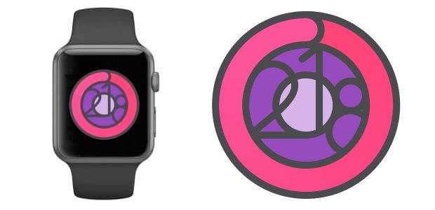 Celebra el Dia Internacional de la Dona amb Apple