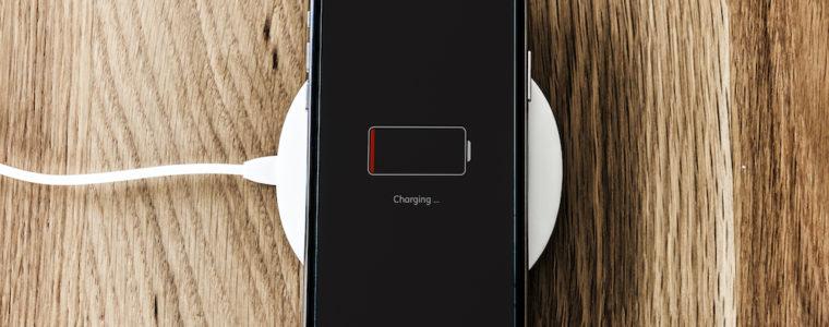 5 errors que maltracten la bateria del teu iPhone