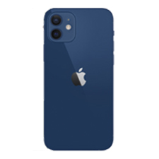 iphone 12 andorra