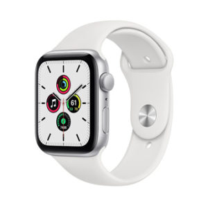 apple watch SE ANDORRA