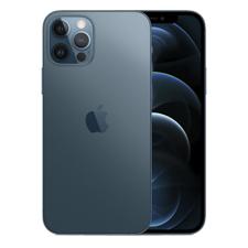 iphone 12 pro andorra
