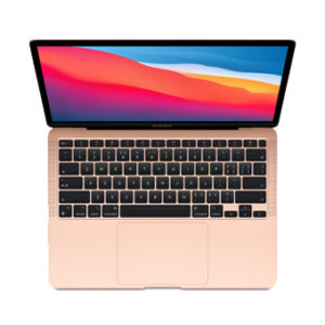 macbook air andorra