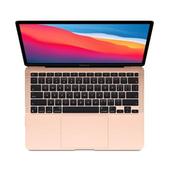 macbook air andorra